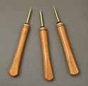 Seam Rippers - Click for more